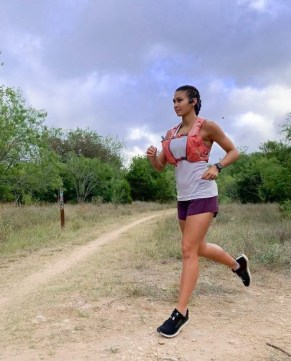 ultramarathon training, ultramarathon training program, 100km ultramarathon training plan, ultra marathon training for beginners, beginner ultramarathon training plan, ultramarathon strength training