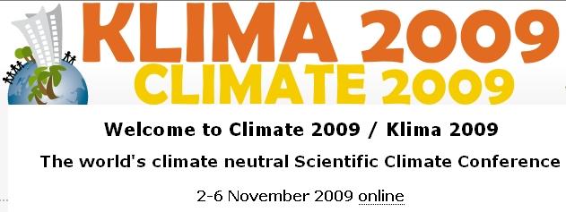 klima2009_home