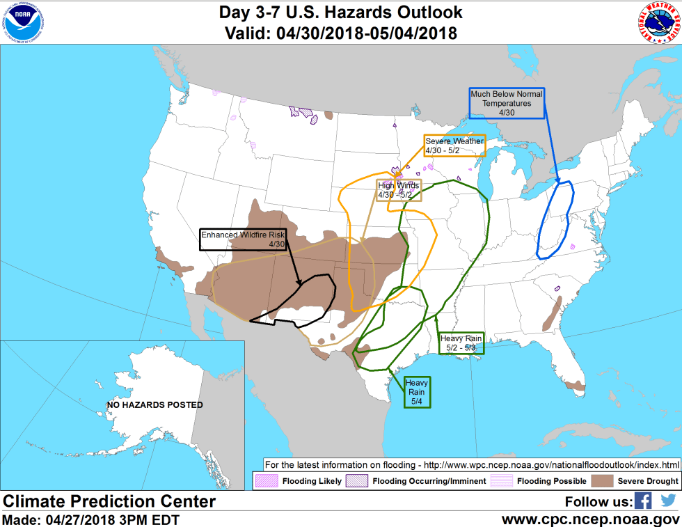 hazards_d3_7_contours