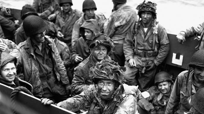 troops_dday_landing-E