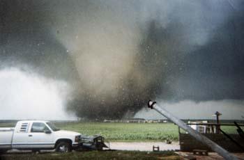 Roanoke_tornado