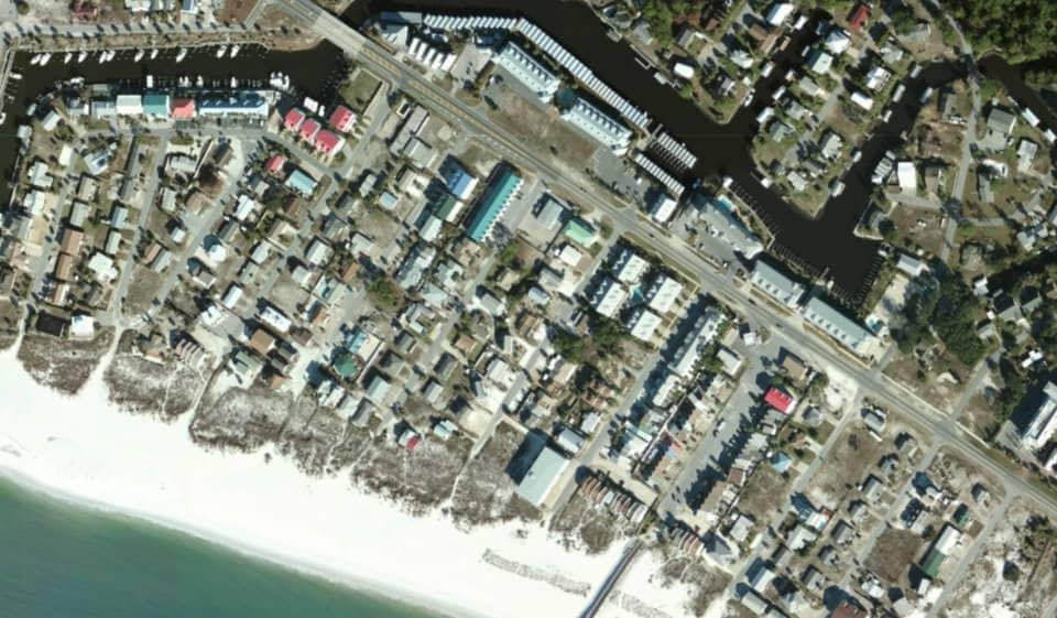 mexico-beach-fl-before960