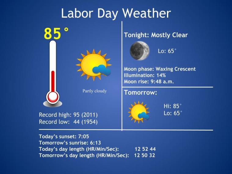 Forecast_Template (47)