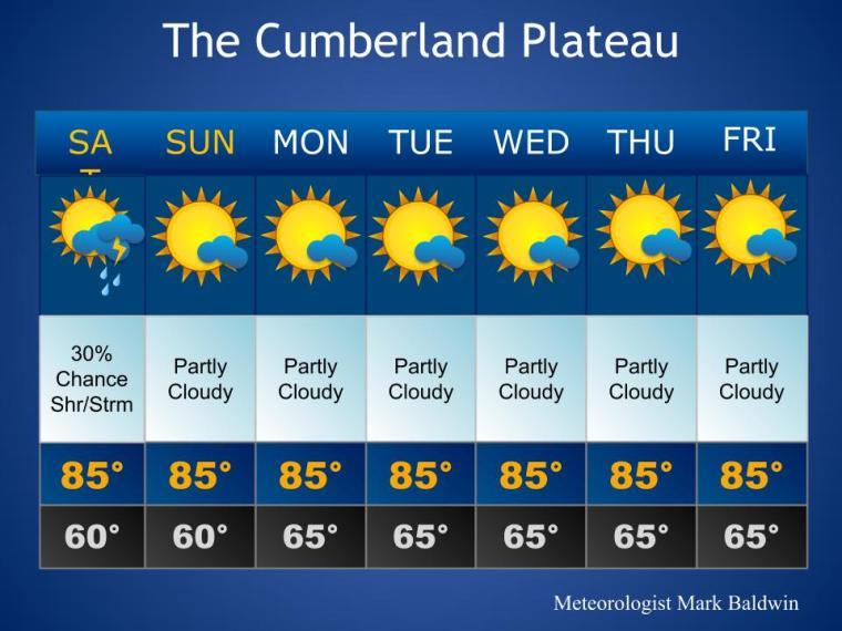 Forecast_Template (52)
