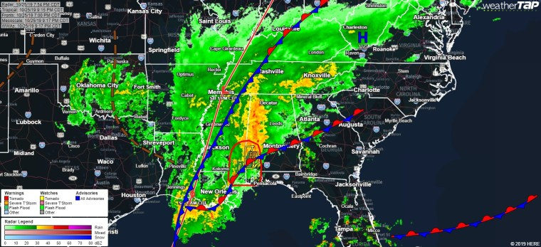 weatherTAP_RadarLab_Image_20191026_0054