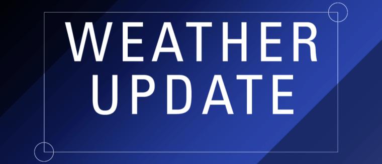 Weather Update-DL3_091518_JT-01
