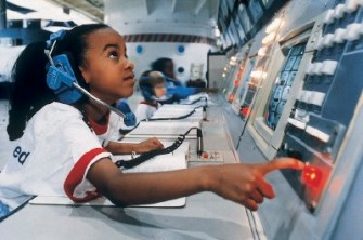 family-vacations-us-space-and-rocket-center-1