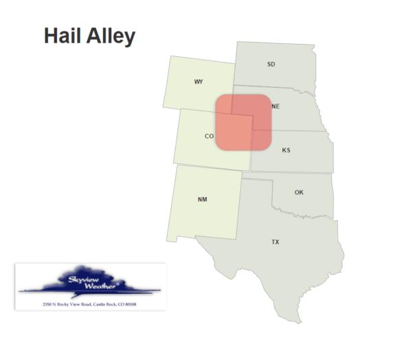 Hail-Alley-600x498