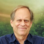 OU Meteorology director David Parsons named founding member of Global Weather Enterprise Forum