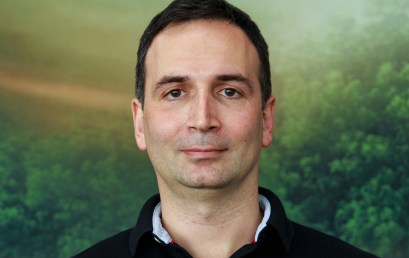 Petar Bukovcic