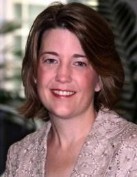 Dr. Pam Heinselmann-April 10 Colloquium