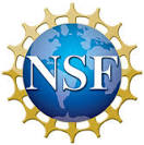 SoM Faculty Participate in $20 Million NSF Grant