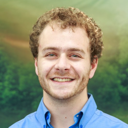 OU School of Meteorology Graduate Student Awarded Research Grant