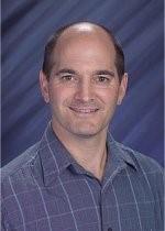 Dr. Connor Flynn-Colloquium September 4