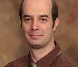 Associate Professor, Pierre Kirstetter, Published by NASA