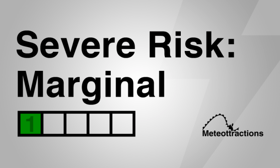 SPC Marginal Risk