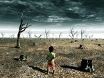 Cambio climático o variabilidad climática