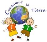Hoy es el día Mundial de La Tierra