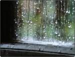 Estudiante ruso encuentra otro método para generar energía a partir de la lluvia