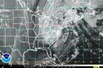 Huracán Sandy: un ciclón destructivo en medio de muchas fotos falsas.