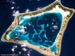 Tokelau logra ser la primera nación del mundo alimentada 100% con energía solar