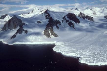 Científicos contradicen estudios y dicen que en 2014 comenzará a enfriarse La Tierra