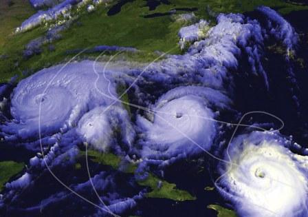 huracanes-0