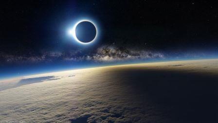 eclipse-anular