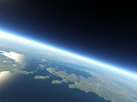 capa-de-ozono
