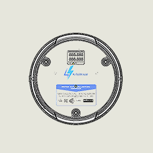 Meter Data Collection Services