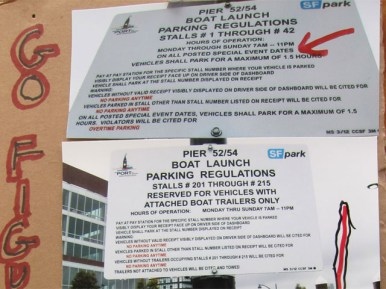 ParkingSigns8