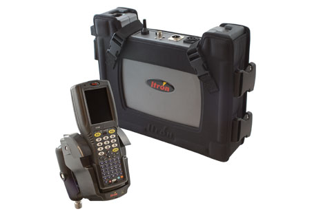 Mobile Collector Lite