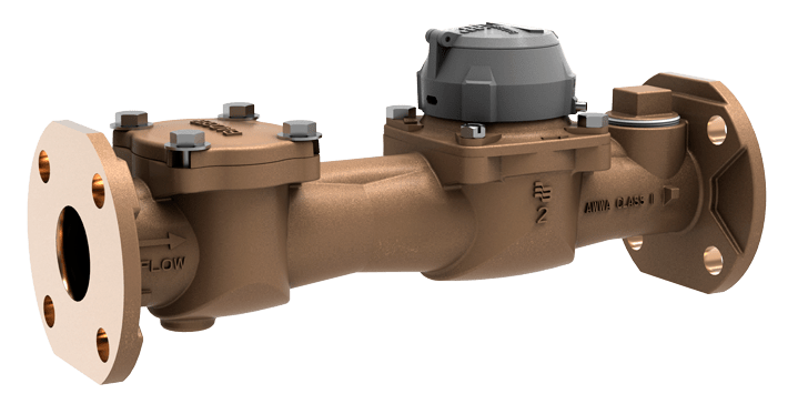 Turbo Series – Product Data Sheet