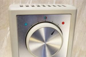 refrigeració