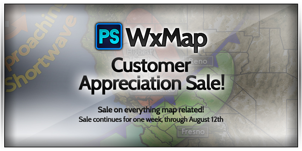 August-WxMap-Appreciation-Sale
