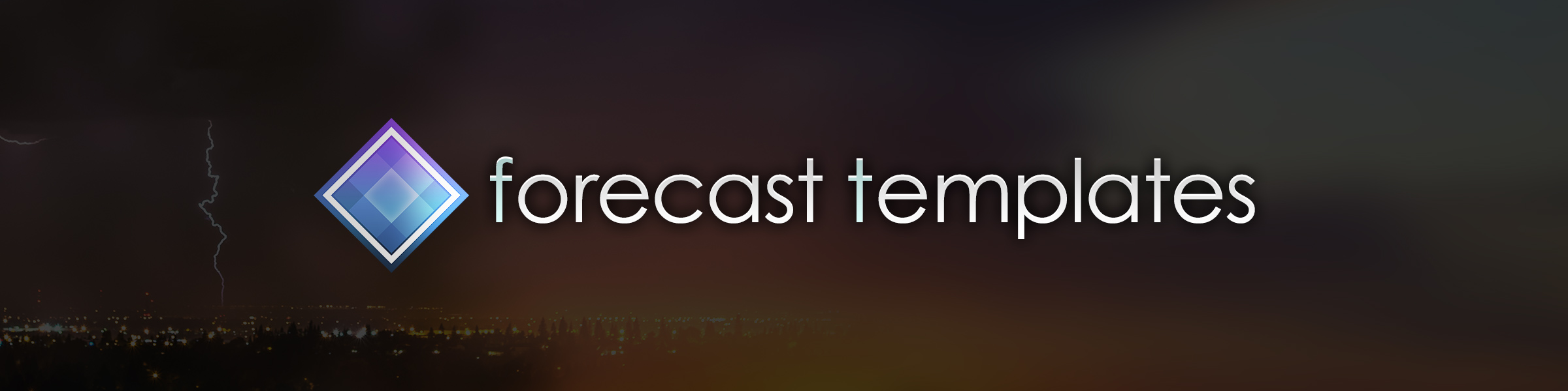 forecast templates weather forecast graphics metgraphics net