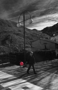 josh_balloon