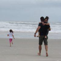 Padre e figlia: un rapporto speciale
