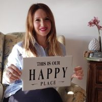 Happy house happy life: la mia idea di casa