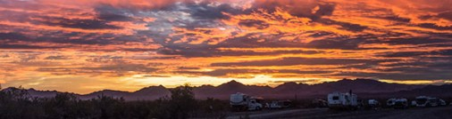 _DSC0922 Quartzsite Sunset Lighter smaller