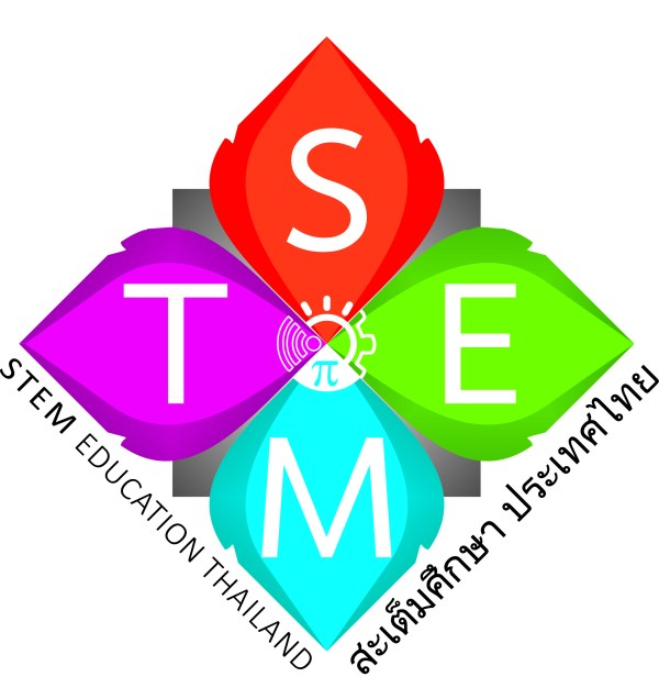 Stem Education Classroom