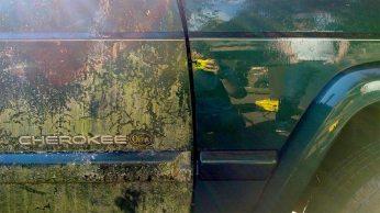 jeep_defoliation_003