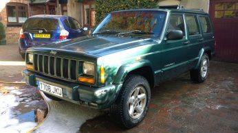 jeep_defoliation_008