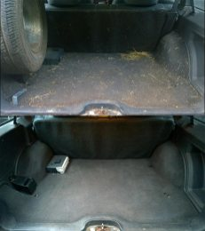 jeep_odds-and-ends_02