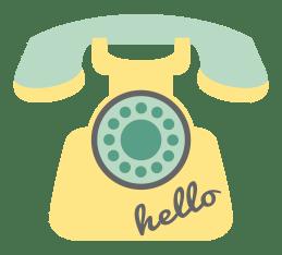 Contact Method Agency