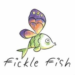 Fickle Fish Films
