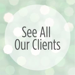 All our clients