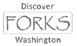 Forks washington marketing agency