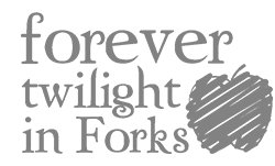 forever twilight in forks festival agency