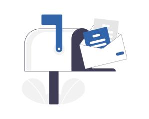 E-Mailpostfach